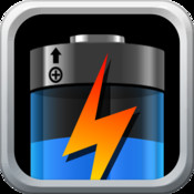 Best Battery Themes Lite
